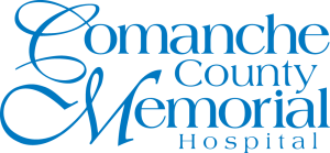 Comanche County Memorial Hospital
